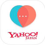 Yahoo!パートナーロゴ