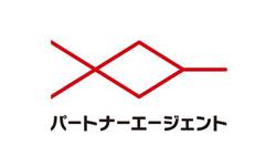 パートナーエージェントのサイトロゴ